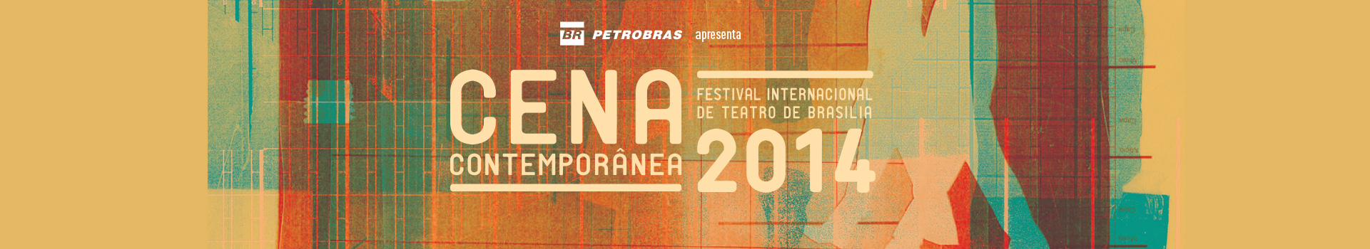 Cena Contemporânea 2014