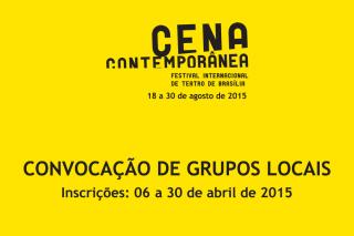 Convocatória-Cena-Contemporânea