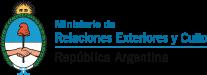 logo-MREC