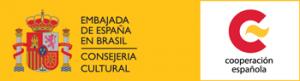 logo-embaixada-espanha