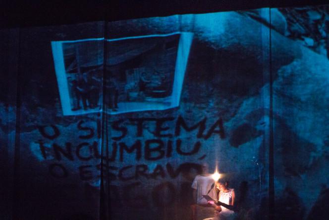 Foto: Humberto Araújo